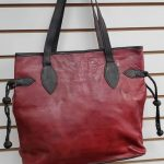 red-tote