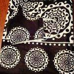blackwhtcircles